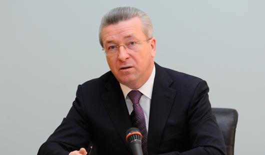 В 2013 году  в Ижевске  расширят ул. К.Маркса и введут 750 новых мест в детсадах
