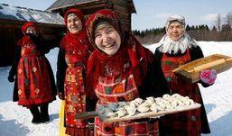«Бурановские бабушки» 1,5 часа «кружили» над Москвой