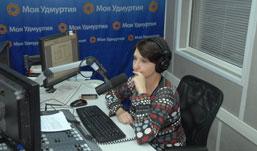 «Ростелеком» расскажет об итогах своей работы в 2012 году в передаче «Телеком. Все о связи и телекоммуникациях»