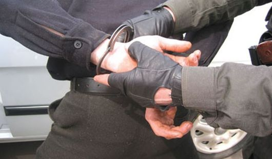 Житель Шарканского района осужден за педофилию