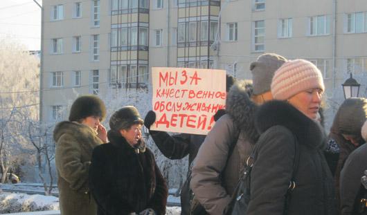 Чиновники выяснили, откуда у детских хирургов Ижевска взялись зарплаты в 40 тысяч рублей