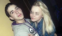 Школьник, приехавший в Москву на елку, шагнул из окна гостиницы
