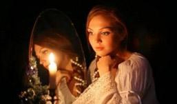 Рождественские вечера в Ижевске: гадаем на Магическом круге Нострадамуса