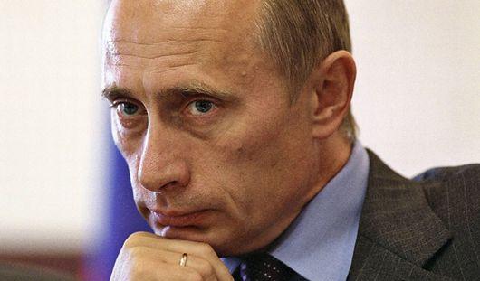 В России могут ввести уголовное наказание за фиктивную прописку