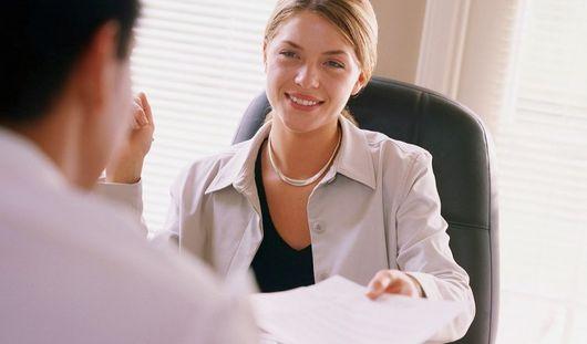 Безработных в Удмуртии стало на треть меньше