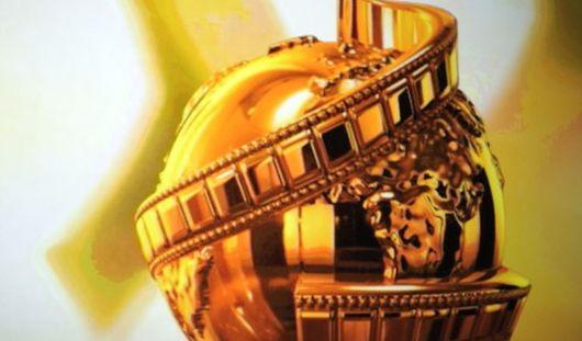 В США названы все обладатели премии «Золотой глобус»