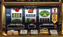 Деятельность  подпольных казино остановлена в Удмуртии