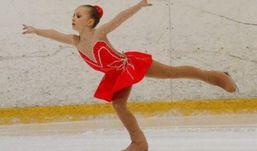 Школа фигурного катания заработает в Ижевске