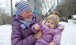 Артем и Дарья стали самыми популярными именами в Ижевске за 2012 год