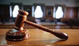 Житель Удмуртии осужден за оскорбление судьи