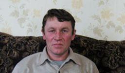 Житель Удмуртии  спас из огня инвалида