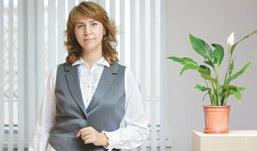 Что ждет рынок жилья Ижевска в 2013 году?