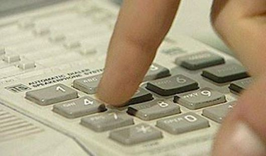 Узнать размер будущей пенсии ижевчане смогут по новому номеру телефона
