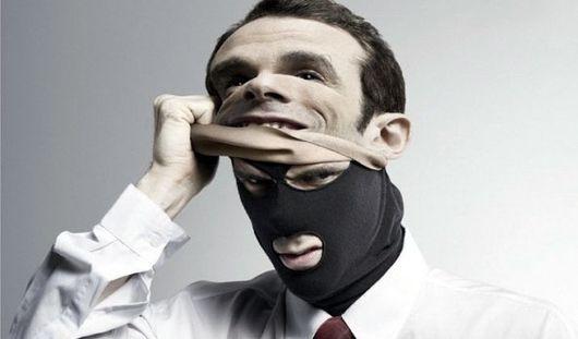 30 жителей Удмуртии попались на удочку интернет-мошенников