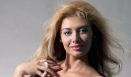 Громкое дело: в Ижевске будут судить мужа Екатерины Гуровой, обвиняемого в ее убийстве