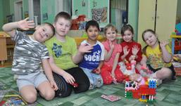 Детская неожиданность: что такое портянки?