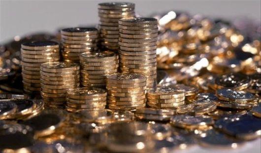 Мелких монет в России больше не будет