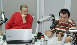 «Ростелеком» расскажет о способах подключения к услугам связи в эфире программы «Телеком. Все о связи и телекоммуникациях»