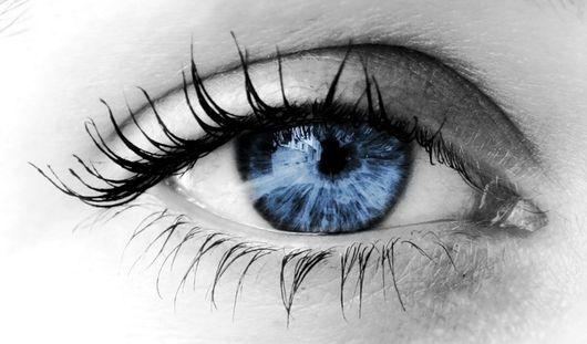 Долгий прием аспирина приводит к слепоте
