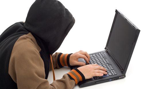 Новый вид мошенничества в социальных сетях захлестнул Ижевск