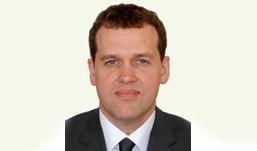 Кирилл Грачев назначен техническим директором компании «Ростелеком» в Удмуртии