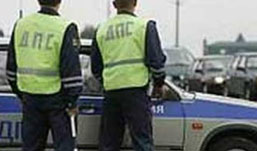 12 тысяч жителей Удмуртии лишили водительских прав в прошлом году