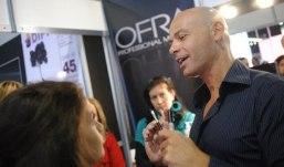 Звезда европейского макияжа проведет мастер-класс в Ижевске