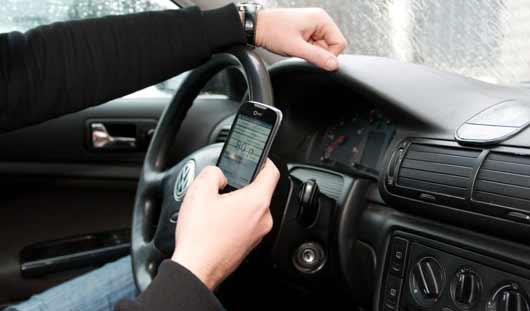 Нечестное такси и победные выходные: о чем сегодня утром говорят в Ижевске