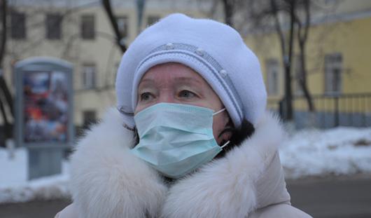 Из-за гриппа и ОРЗ в Удмуртии в нескольких школах и садиках объявлен карантин