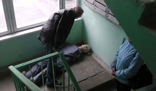 Рост дтп в россии