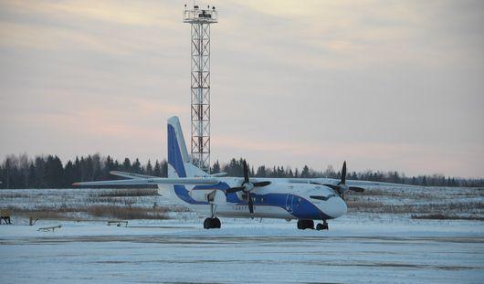 Ижевчане будут летать за полцены в 5 городов Приволжья