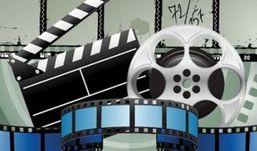 Короткометражки представят ижевские студенты на фестивале «Киновуз»