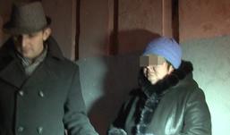 Чиновница из Удмуртии продала путевку в детсад за 15 тысяч рублей