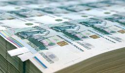 В Удмуртии похищено более 6 млн. рублей, направленных на восстановление домов в Пугачево