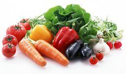 За месяц овощи в Удмуртии подорожали на 8%