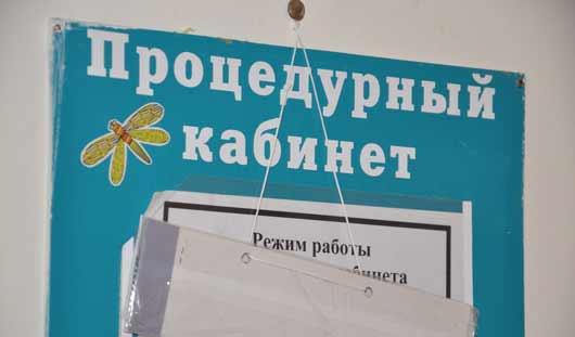 По факту смерти воспитанницы ижевского детского дома возбуждено уголовное дело