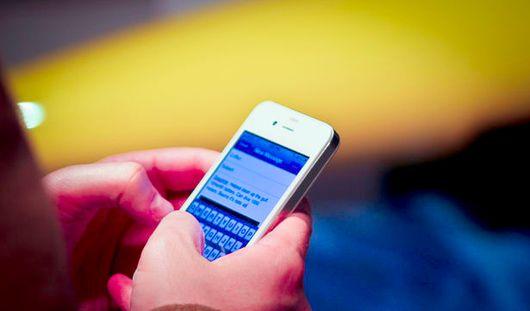 Бюджетный iPhone  все-таки будет выпущен