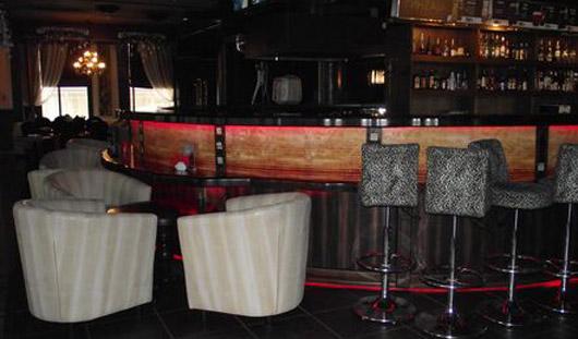 Kenji bar