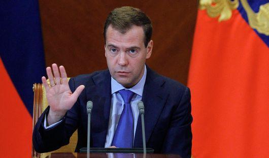Единый телефон службы спасения «112» появится в России