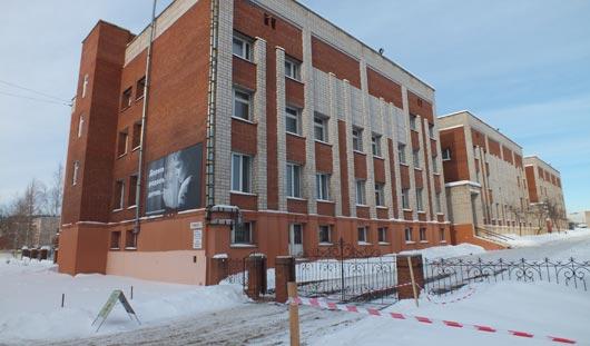После смерти девочки из детдома в Ижевске ее одноклассникам выписали антибиотики