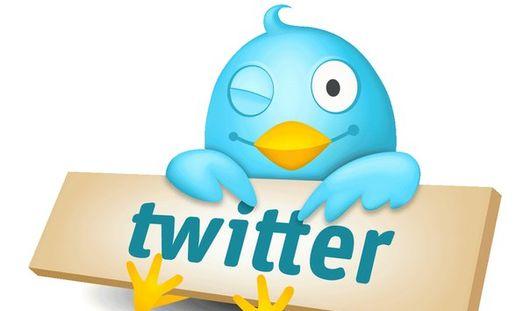 Twitter советует всем пользователям сменить пароли