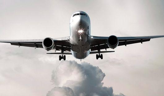 «Аэрофлот» создал черный список пассажиров