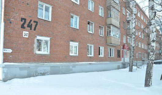 Приватизация жилья в России может остаться бесплатной до 2015 года