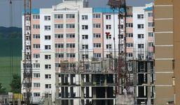 Цены на квартиры в Удмуртии замерли примерно на полгода