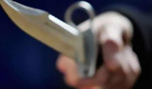 Трое заключенных в СИЗО Ижевска порезали себе руки