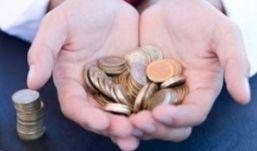 Удмуртия рассчитывает получить рассрочку кредита на ликвидацию засухи