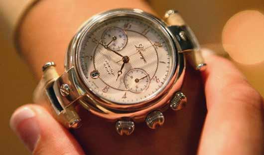 Россиянам вернут зимнее время до конца 2013 года?