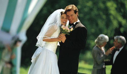 Ижевчане побоялись заключать брак в високосном году