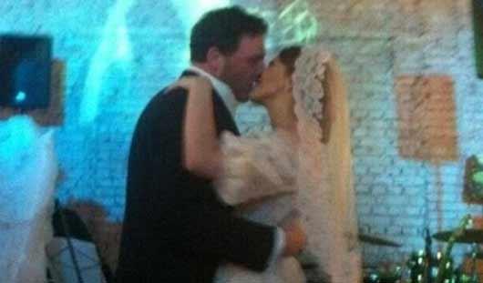 Известный астролог и маг заявил, что брак Собчак и Виторгана не будет долгим