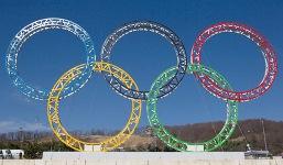 Лучшие билеты на Олимпиаду в Сочи распродали за сутки
